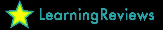 LearningReviews
